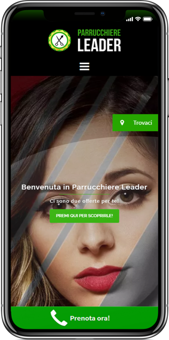 iphone-parrucchiere-leader